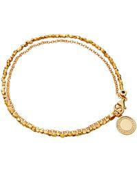 Astley Clarke | Cosmos Biography Bracelet | Lyst