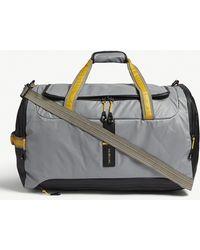 Samsonite Paradiver Light Duffle Bag - Grey