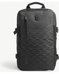 """Victorinox - Vx Touring 17"""" Laptop Backpack - Lyst"""