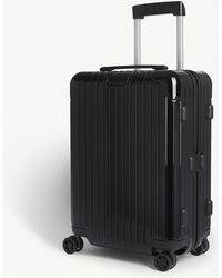 Rimowa - Essential Cabin Suitcase - Lyst