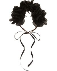 Rock N Rose | Opelia Crown | Lyst