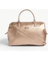 Lipault - Miss Plume Bowling Bag - Lyst