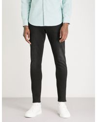 Polo Ralph Lauren - Eldridge Slim-fit Skinny Jeans - Lyst
