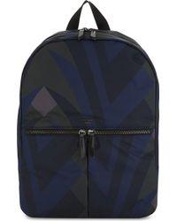 "Knomo - Berlin 15"" Laptop Backpack - Lyst"