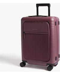 Horizn Studios M5 Cabin Trolley 55cm - Purple