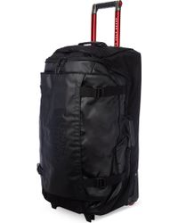 The North Face - Rolling Thunder Large Two-wheel Suitcase 75cm - Lyst