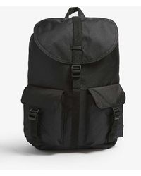 Herschel Supply Co. Dawson Light - Black