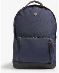 Victorinox Altmont Classic Laptop Backpack - Blue