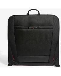 Samsonite Pro-dlx Garment Sleeve - Black