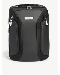 "Samsonite 15.6"" Laptop Backpack - Black"