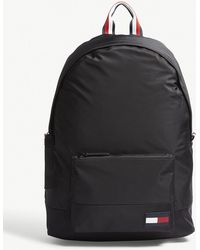 Tommy Hilfiger - Escape Backpack - Lyst