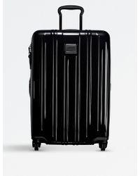 Tumi   Worldwide Trip Packing Case, Black   Lyst