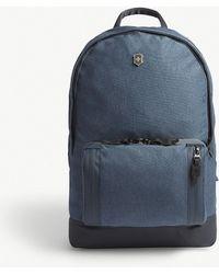 "Victorinox - Altmont Slimline 15"" Laptop Backpack - Lyst"