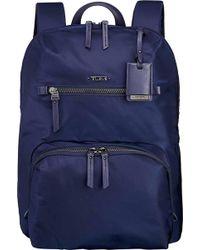 Tumi - Hallie Backpack - Lyst