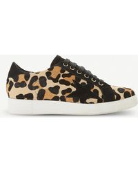Dune Trainers for Women - Up to 32% off