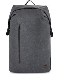 Knomo - Thames Cromwell Water Resistant Laptop Backpack 24l - Lyst