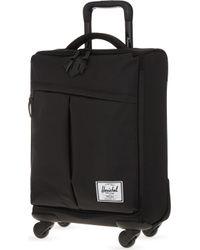 Herschel Supply Co. - Highland Four-wheel Suitcase 59cm - Lyst