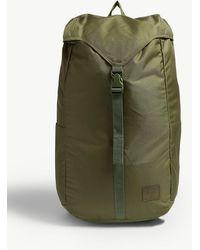 Herschel Supply Co. - Thompson Light Backpack - Lyst