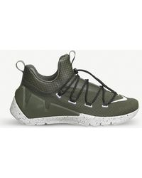 6e7d4a27154c Lyst - Nike Air Zoom Grade Trainer for Men