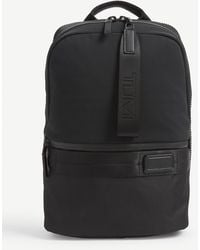 Tumi - Nottaway Rain-proof Backpack - Lyst