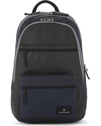 Victorinox - Altmont 3.0 Standard Backpack - Lyst