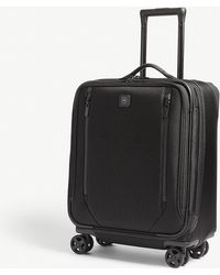 Victorinox - Lexicon Cabin Carry-on - Lyst
