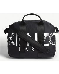 KENZO - Bags For Men - Lyst