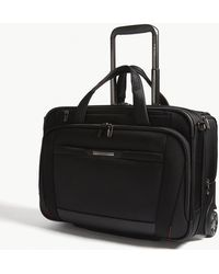 Samsonite - Pro-dlx 5 2-wheel 15.6 Laptop Briefcase - Lyst