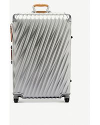 Tumi Extended Trip Packing Case - Multicolor