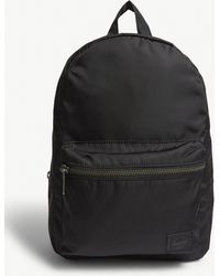 Herschel Supply Co. - Grove Extra Small Fabric Backpack - Lyst