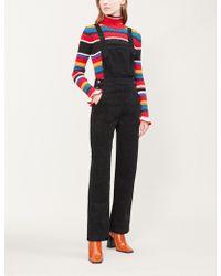 AG Jeans - Jmpst Gwendolyn - Lyst