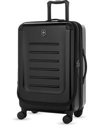 Victorinox Spectra 2.0 Expandable Global - Black