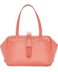 Senreve Doctor Bag - Pink