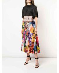 Senreve Aria Belt Bag - Multicolour