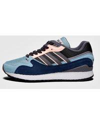 cheap for discount db401 fa6a4 adidas - Ultra Tech Sneaker - Lyst