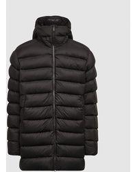 Arc'teryx Piedmont Coat - Black