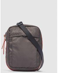 Converse X Paria Farzaneh Utility Cross Body Bag - Black