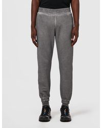A_COLD_WALL* Tracksuit Bottoms - Grey