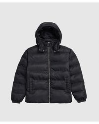 1017 ALYX 9SM Puffer Jacket - Black