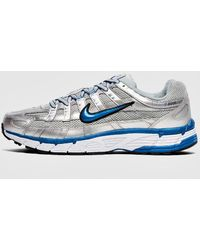 400 Nike De 852629 Chaussures Trail Runn F1lKJc
