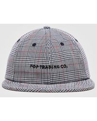 a28b825c1403c Undercover Brainwashed Generation Beanie in Blue for Men - Lyst
