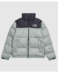 The North Face 1996 Retro Nuptse Jacket - Multicolour