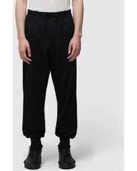 Y-3 - Classic Cuff JOGGER Pants - Lyst