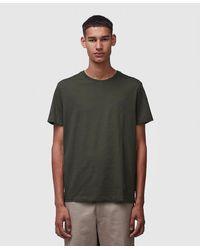 Polo Ralph Lauren 26/1 Jersey T-shirt - Green