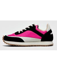 Spalwart Tempo Low Sneaker - Multicolor