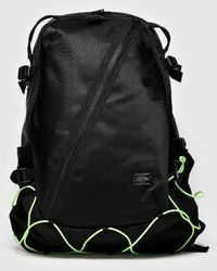 Shop Men s Porter Backpacks Online Sale 8f535cf4e77b1