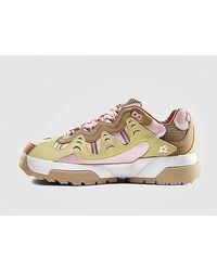 Converse Golf Le Fleur Gianno Sneaker - Pink
