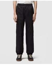 Acne Studios Pegasus Trouser - Black