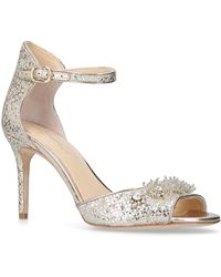 Imagine Vince Camuto - Prisca In Gold - Lyst
