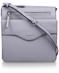 Fiorelli Womens Blake - Grey